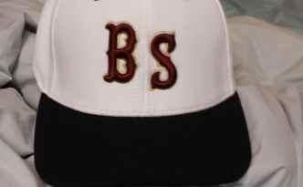 Berkshires Softball